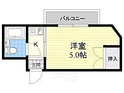 山崎第8マンション