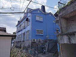 昭和町通駅 2.7万円
