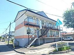 苫小牧駅 3.6万円