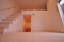 アステール吉塚[2階]の外観