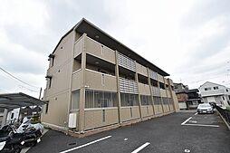 豊田駅 6.8万円
