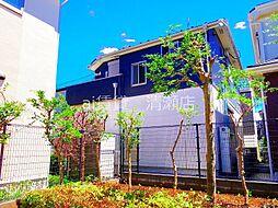清瀬駅 9.8万円