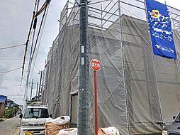 岡崎駅 3,390万円