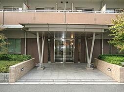 シャンピアコート茨木の画像