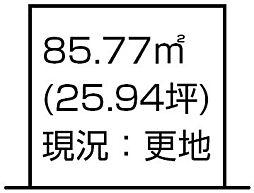 堺市中区堀上町