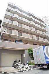 桜川駅 6.0万円