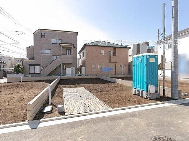 さいたま 市 桜 区 田島 郵便 番号