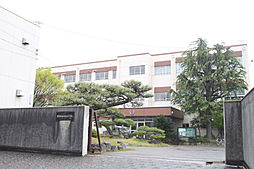 第2柴田ビル[501号室]の外観