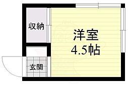 京成立石駅 2.9万円