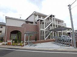 中央線 豊田駅 徒歩22分