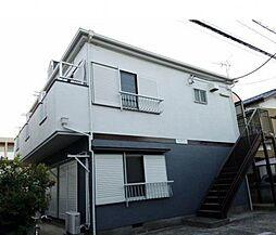 運河駅 1.7万円