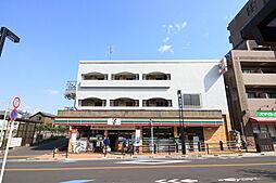 三鷹台駅 10.0万円