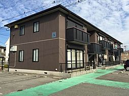 御着駅 4.2万円