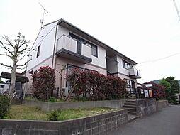 朝倉街道駅 0.5万円