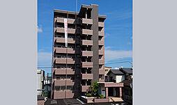 イマサモルゲン壱番館[2階]の外観