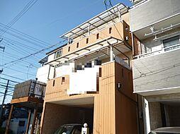 大阪市平野区長吉出戸3丁目