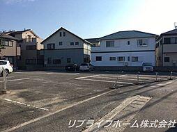 徳島駅 0.6万円
