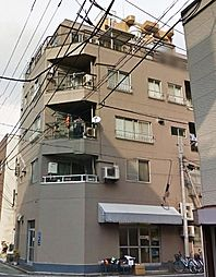錦糸町駅 7.5万円