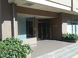京急鶴見駅 13.4万円