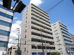 京都市下京区飴屋町