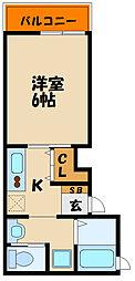 西明石駅 4.9万円