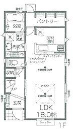 清須市阿原神門