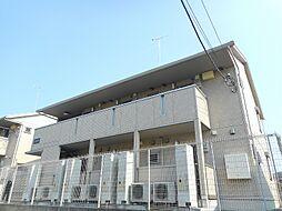 大船駅 5.6万円