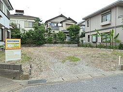 運河駅 0.4万円