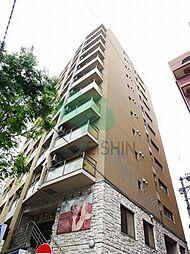 エクセレンシア博多[5階]の外観