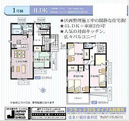 大宮駅 2,598万円
