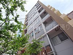 ラピスラズリ[8階]の外観