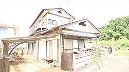 土浦駅 4.0万円