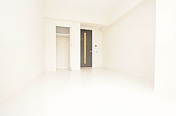 LE GRAND BLEU QUATRE(グランブルーキャト[1103号室]の外観