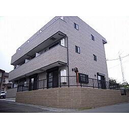 平塚駅 0.8万円