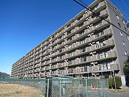 エス・バイ・エルマンション土浦[4階]の外観