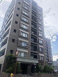 札幌市中央区南十八条西9丁目