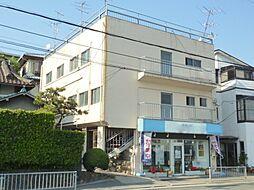 川西池田駅 2.0万円