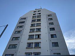 Aurora Court北野[305号室]の外観