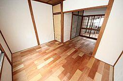 生駒駅 1.5万円