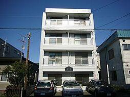 平岸駅 2.9万円