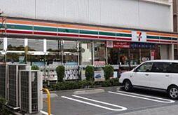 新板橋駅 4.6万円