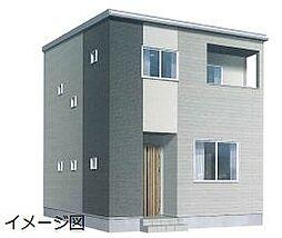 [一戸建] 静岡県駿東郡長泉町本宿 の賃貸【/】の外観