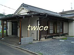 青梅駅 8.0万円