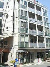 JR東海道・山陽本線 大阪駅 徒歩14分の賃貸事務所
