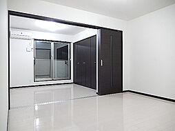 K&Y寺塚[203号室]の外観