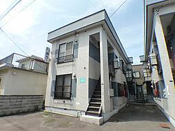 麻生駅 3.0万円