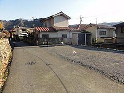 宮ノ平駅 0.5万円