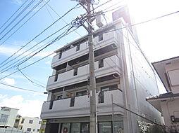 東高須駅 3.0万円