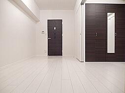 エンクレスト平尾II[304号室]の外観