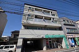 高須駅 5.5万円